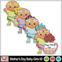 Mother_s_day_baby_girls_02_preview_small