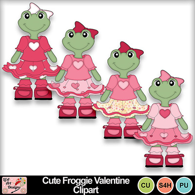 Cute_froggie_valentine_clipart_preview