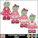 Cute_froggie_valentine_clipart_preview_small