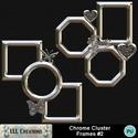 Chrome_cluster_frames_2-01_small
