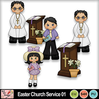 Easter_church_service_01_preview