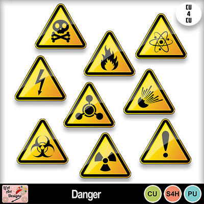 Danger_preview