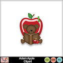 Adam_apple_clipart_preview_small