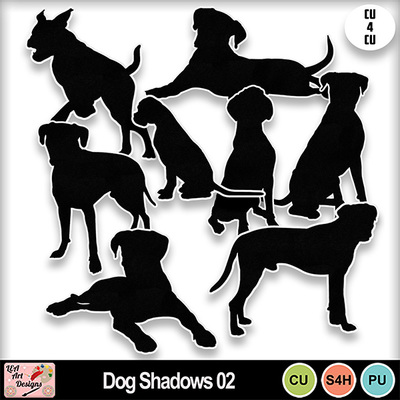 Dog_shadows_02_preview