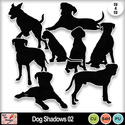 Dog_shadows_02_preview_small