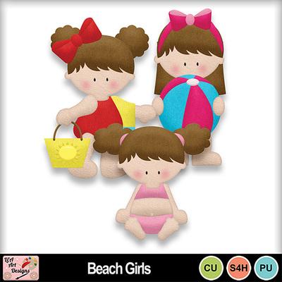 Beach_girls_preview
