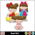 Beach_girls_preview_small