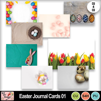 Easter_journal_cards_01_preview