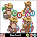 Bingo_bears_02_preview_small