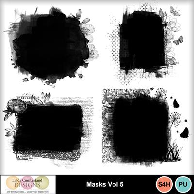 Masks_vol5-1
