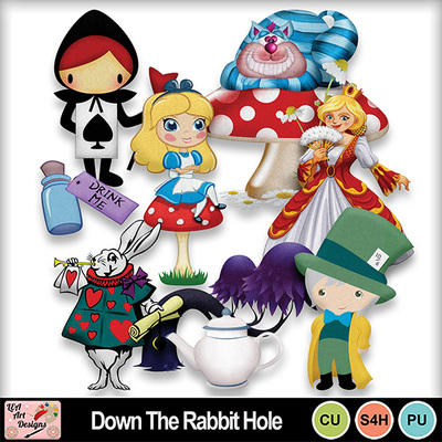 Down_the_rabbit_hole_preview