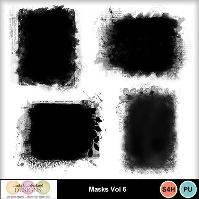 Masks_vol6-1