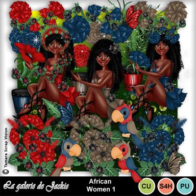 Gj_cuafricanwomen1prev