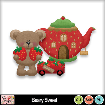 Beary_sweet_preview