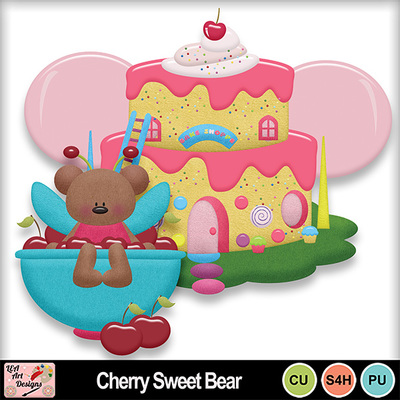 Cherry_sweet_bear_preview