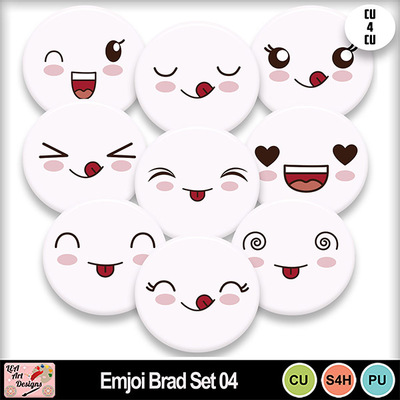 Emjoi_brad_set_04_preview