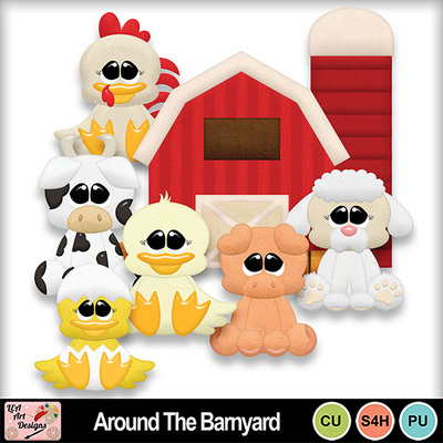 Around_the_barnyard_preview