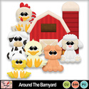 Around_the_barnyard_preview_small