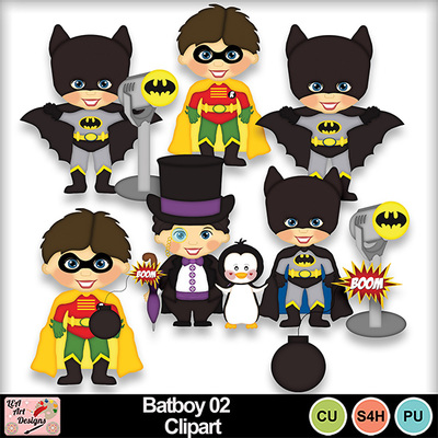 Batboy_02_clipart_preview