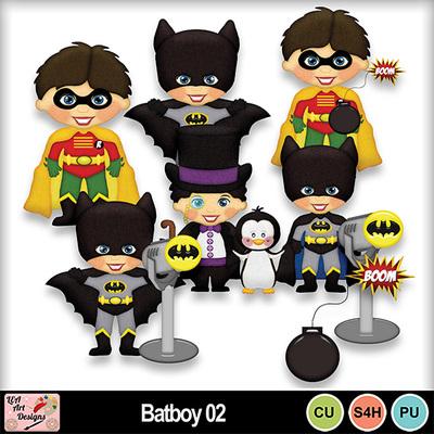 Batboy_02_preview