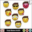 Emjoi_stickers_vol_001_preview_small