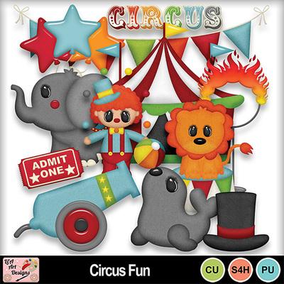 Circus_fun_preview