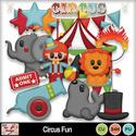 Circus_fun_preview_small