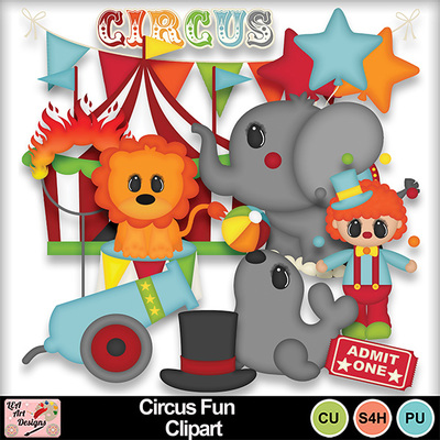 Circus_fun_clipart_preview
