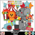 Circus_fun_clipart_preview_small