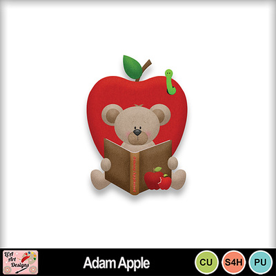 Adam_apple_preview