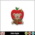 Adam_apple_preview_small