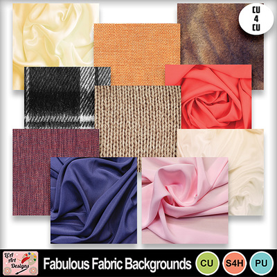Fabulous_fabric_backgrounds_preview