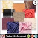 Fabulous_fabric_backgrounds_preview_small