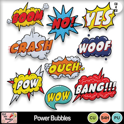 Power_bubbles_preview
