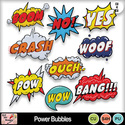 Power_bubbles_preview_small