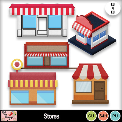 Stores_preview