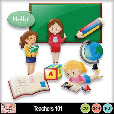 Teachers_101_preview