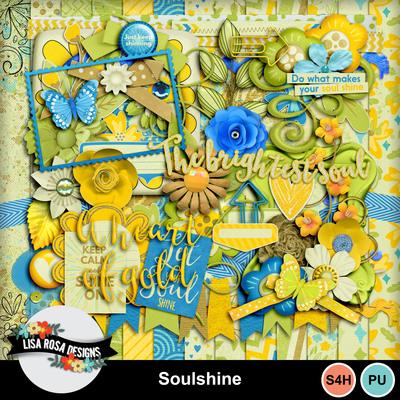 Lisarosadesigns_soulshine_fullkit