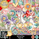 Springflingpagekit_small