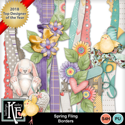 Springflingborders01