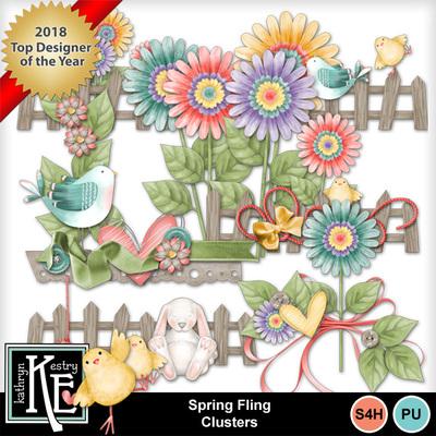 Springflingclusters01