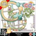 Springflingframes01_small
