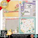 Springflingstackedpapers01_small