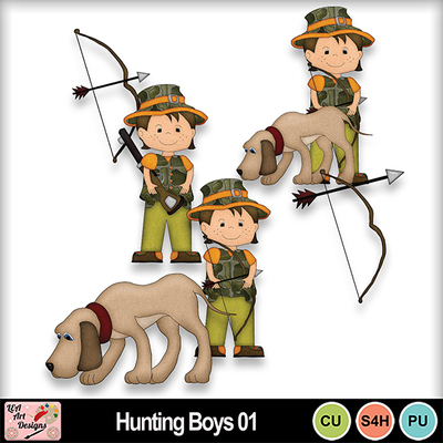 Hunting_boys_01_preview