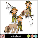 Hunting_boys_01_preview_small