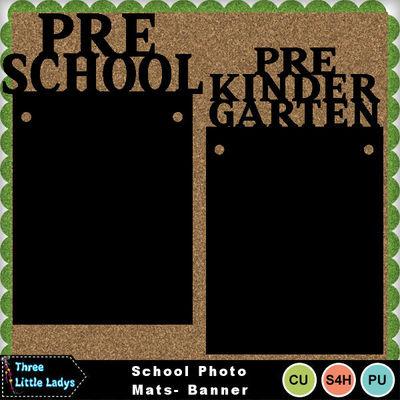School_photo_mats-banner-tll-0