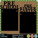 School_photo_mats-banner-tll-0_small