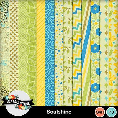 Lisarosadesigns_soulshine_papers1