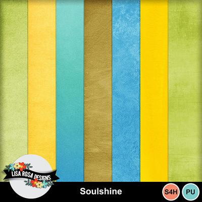 Lisarosadesigns_soulshine_papers2
