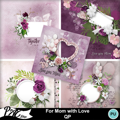Patsscrap_for_mum_with_love_pv_qp